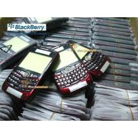 Buy cheap Nextel Cell Phone Mobile Phone 8350i from wholesalers