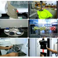 CHONGQING GLOBAL TEXTILE INDUSTRY CO.,LTD.
