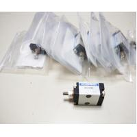 Buy cheap Panasonic Smt Spare Parts SP18 SP28 SP60 Clamping Cylinder KXF016EAA00 OEM from wholesalers