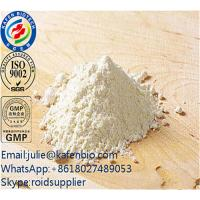Buy cheap Sell High Purity Pharmaceutical Raw Materials  Phenyl Salicylate Powder  CAS 118-55-8 from wholesalers