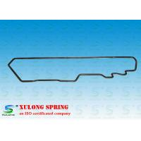 Buy cheap Oil Tempered Steel Bending Spring Wire 7MM Diameter For Automotive Engine Cover product