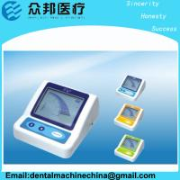 Buy cheap dental apex locator for clinic from wholesalers