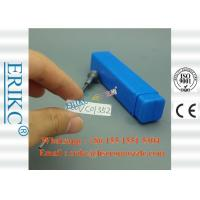 Buy cheap ERIKC FOOVC01352 genuine bosch control valve F OOV C01 352 dieael original valve bonnet FOOV C01 352 for 0445110277 from wholesalers