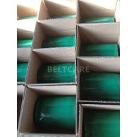 Buy cheap Standard Repair Strips(Repair Band),cn bonding layer from wholesalers