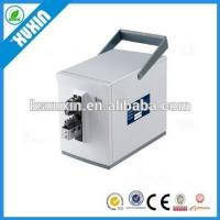 Buy cheap Electric Terminal Crimping Machine X-61E from wholesalers