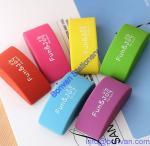 Buy cheap novel eraser for promotional,fashion design eraser,novel shape eraser from wholesalers