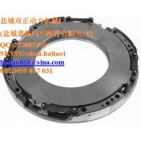 Buy cheap 3459017031 CLUTCH Pressure plate product