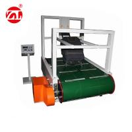 Buy cheap Pram Walk Mileage Baby Stroller Testing Machine Abrasion Test Equipment from wholesalers