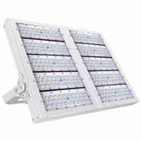 Buy cheap Super Brightness Led LED Stadium Light 240W Lumileds 5050 Chip IP66 , 5 years warranty from wholesalers