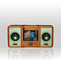 Buy cheap Best-Selling model  HY2801 from wholesalers