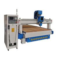 Buy cheap 2030 Automatic Woodworking Machine For Wood Kitchen Cabinet Door from wholesalers