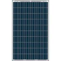 Buy cheap Poly solar panel 220W-235W solar module made in china from wholesalers