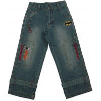 Buy cheap Children's Jeans from wholesalers