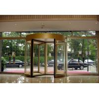 Buy cheap building glass,tempered glass for window and door from wholesalers