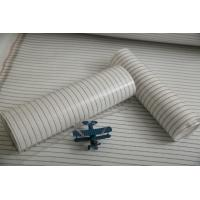 Buy cheap Fitness Room Infrared Radiant Heat Film , Infrared Floor Heating System from wholesalers