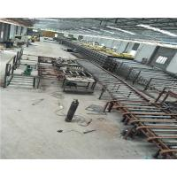 Buy cheap High Quality Gypsum Board Production Line Equipment from wholesalers