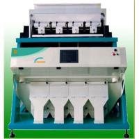 Buy cheap S.Precision CCD Color Sorter for Virgin Pellets, NHDPE, PET, PVC, Recycle plastic from wholesalers