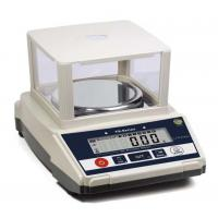Buy cheap High Accuracy Electronic Precision Balance , Analytical Weighing Balance from wholesalers