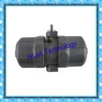 Buy cheap PA -68 Anti Bloking Compressor Automatic Drain Valve Gas Tank Filter ZDPS -15 from wholesalers