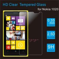 Buy cheap high definition hard 9H Anti Blue Light Screen Protector for Nokia phone from wholesalers