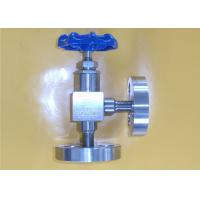 Buy cheap Swimming pools Cast Iron brass water stop valve manually driven from wholesalers