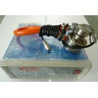Piezoelectric Ultrasonic Vibration Transducer And Generator To Match Vibrating Screen