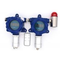 Buy cheap High Quality VOC Gas Detector Methyl Mercaptan CH4S Professional Quick Response from wholesalers