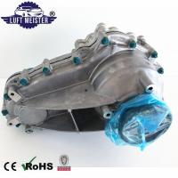 Buy cheap Mercedes ML Air Compressor For Air Shocks from wholesalers
