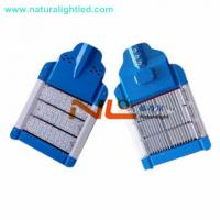 Buy cheap 90w led industrial lighting from wholesalers