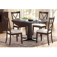 Buy cheap Drop Leaf Table from wholesalers