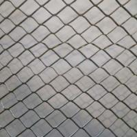 Buy cheap Expanded Metal Wire Mesh expanded metal mesh home depot expanded metal mesh price from wholesalers