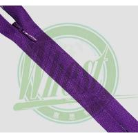 Buy cheap Invisible Zipper from wholesalers