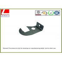 Buy cheap Professional Sheet Metal Stamping Parts product