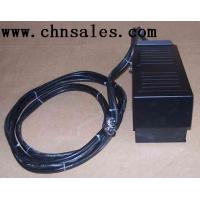 Buy cheap metal foot pedal/welding /welder/machines from wholesalers