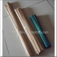 Buy cheap nice quality bamboo flower sticks from wholesalers