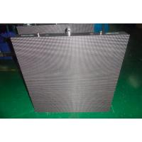 Buy cheap P6 576mm * 576mm Stage Background LED Screen 96*96 Pixel 10kg 2300 Nits from wholesalers
