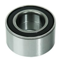 Buy cheap Good quality Chrome steel automotive wheel bearings for TOYOTA from wholesalers