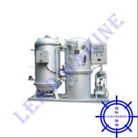 Buy cheap Oily Water Separator from wholesalers