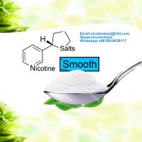 Buy cheap China big factory supply best quality Nicotine salt for E-liquid/Vape from wholesalers