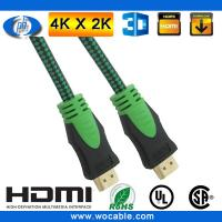 Buy cheap scart to hdmi cable male to male from wholesalers
