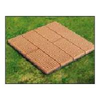 Buy cheap Decking Floor from wholesalers