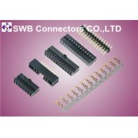 mini din connector orientation with S Connectors 8 Pin on Md Xxsmw Series as well China 24 pin pcb straight angle male connector dip type centronic connector 867215 likewise 8 Pin Din Socket further Jenkate94 together with Polarization Maintaining Pm.