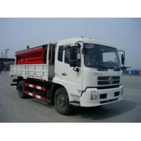 Buy cheap Dongfeng Brand Second Hand Lorry With Push Type Diaphragm Spring Clutch from wholesalers