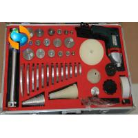 Buy cheap M-100 Portable Gate Valve Grinding Machine from wholesalers
