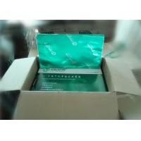 Buy cheap Washer Anti Vibration Rubber Mats / Pads 2mm Soft Corrosion Resistance from wholesalers