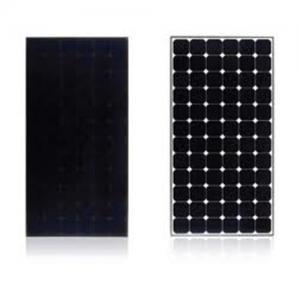 China Solar panels on sale