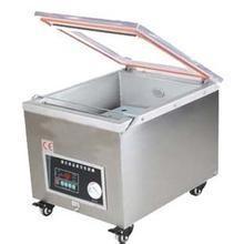 China table top vacuum sealer,vacuum packaging machine,vacuum machines on sale