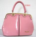 Buy cheap 2019fashion cheap handbag from wholesalers