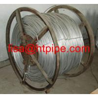 Buy cheap inconel 600 625 718 wire from wholesalers