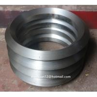 Buy cheap Crusher spare parts torch ring/ burning ring suit for Sandvik H2800, H4800 for sale from wholesalers